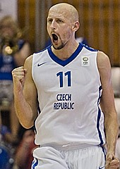 11. Lubos Barton (Czech Republic)